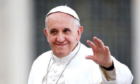 A Twitteren elkezdődött a katolikus ifjúsági találkozó – A résztvevők teljes búcsúban részesülnek