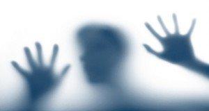 Fiatal pap kálváriája egy nyugat-magyarországi pszichiátrián