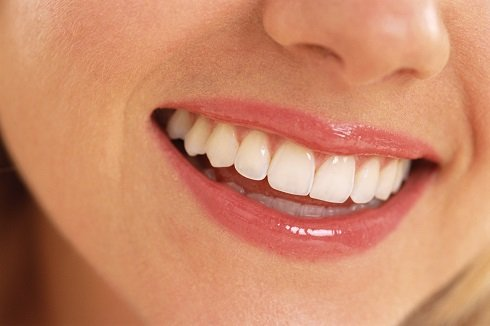 Aligátorok jelenthetik a kulcsot a fogak újranövesztéséhez