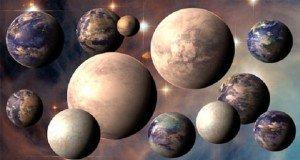 Mikor találunk Földön kívüli életet az MTA Csillagászati Kutatóintézete szerint?