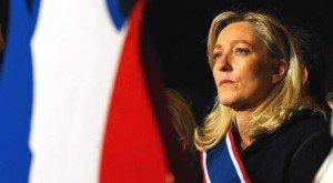 Franciaországot mindenképpen egy nő fogja irányítani