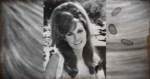 A 60-as évek végzet asszonyai