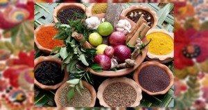 Márpedig a magyarok sóznak és fűszeres ételeket fogyasztanak
