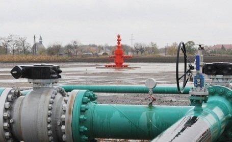 Gáz van! – Nincs gáz! – Ügyes kanadaiak a horvátoktól bérelték azt a fúrótornyot, amivel Makónál gázt találtak
