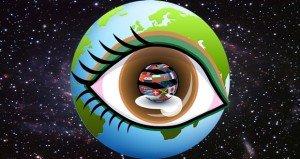 Erőltetett globális kultúra – Ilyen vicces a világ