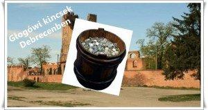 Egy hordónyi ezüstpénz a középkori Lengyelországból – Kiállítás Debrecenben