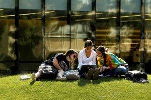 Középiskola után, egyetem előtt – Miért érdemes gólyatáborba menni?