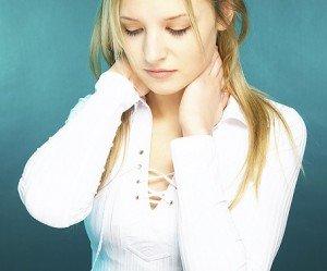 Tudatos gyógyulás – A krízishez vezető út vétkeink tükrében