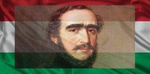 155 évvel ezelőtt, a mai napon halt meg a legnagyobb magyar