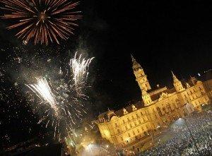 Az Omega együttes koncertjével nyílik június 15-én a győri nyári fesztivál