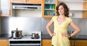 Szép időben ne a konyhában teljen a nap – Gyors ebéd vasárnapra