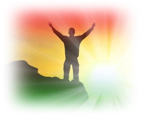 Rozványi Dávid: Legyőzetve győzünk