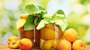 Nagyanyáink vitaminforrásai