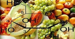 Ártalmas gyümölcsök?