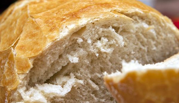 házi-kenyér2