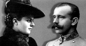 A magyarbarát Habsburg Rudolf trónörökös titokzatos halála