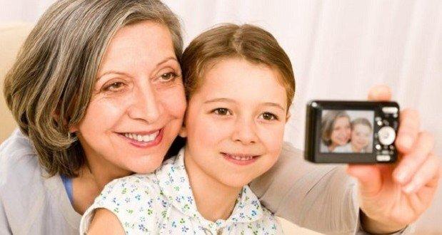 Magyar Nő figyelj! Már 32 év munkaviszony után nyugdíjba mehetsz!