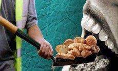 Szigorodott a Magyar Élelmiszerkönyv- A pékárú minőség minősíthetetlen