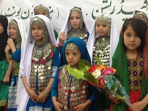 hazara 3
