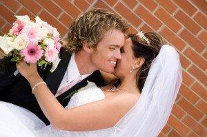 Sok férfi nősül szerelem nélkül