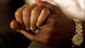 A jó házasság titka – Egymásra hangolva