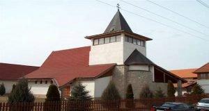 A Hodászi Görög Katolikus Cigány Egyházközség sikertörténete