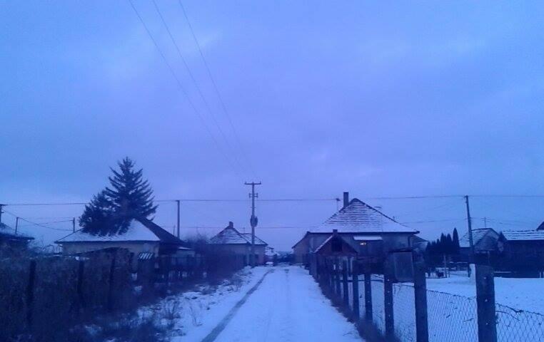 hodaszi_tel2