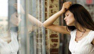 Hogyan idegesítjük fel saját magunkat?