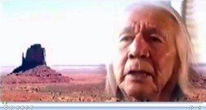 Egy igazi holokauszt – Az indiánok saját földjükön, hatvan millióból nyolcszázezren maradtak