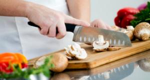Hun-magyar konyha kisszótár – Hungvári marhaüstöny recept