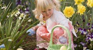 Húsvéti szokás