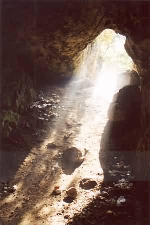 Remete-szurdokban bukkantak elő a neander-völgyi emberek