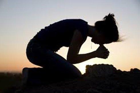 Az ima és az átok egy tőről fakadnak