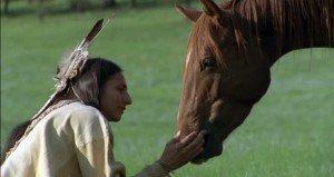 Sziráki Anett: A megszelidített ló és a bölcs indián