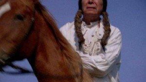Indián tanítás – A lovak többet tudnak a szeretetről, mint mi