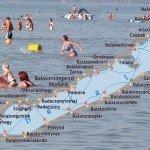 Irány a Balaton! Kiváló a Magyar Tenger vízminősége