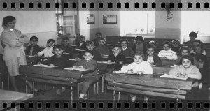 Ötven évvel ezelőtt indult el az Iskolatelevízió adása