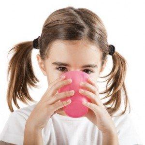 Ivással javul a koncentráló képesség