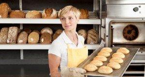 A hústermékek után javul a kenyerek és a pékáruk minősége is