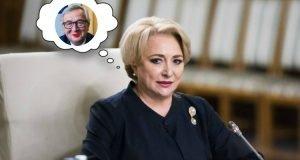 Román miniszterelnök asszony: Jean-Claude Juncker nő