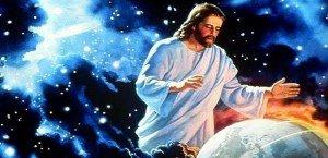 Kérünk téged áldjon meg, és őrizzen meg szent kezed!