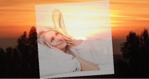 Szombat reggel jól indul a nap – Leheletnyi ébresztő