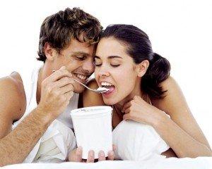 Tényleg olyan egészséges a joghurt?