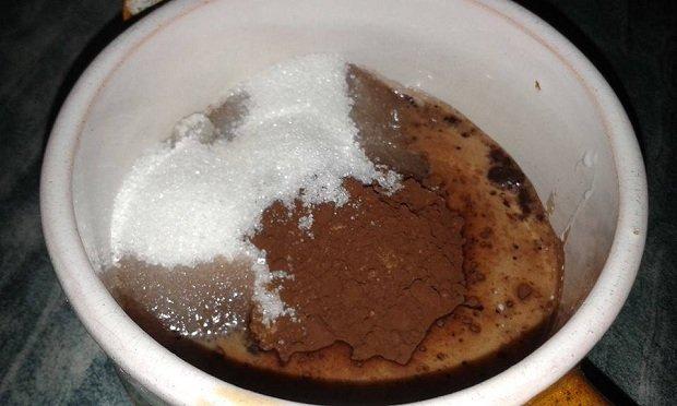 kakaos-kalacs4