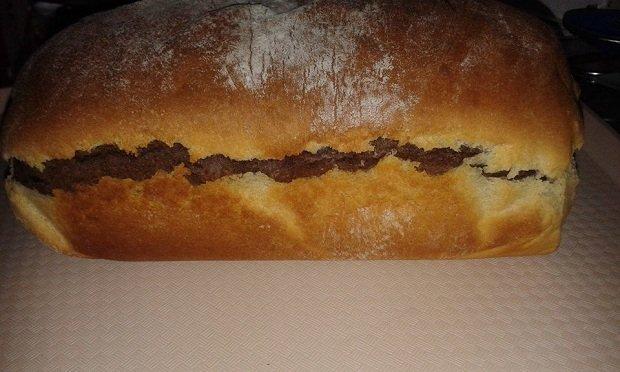 kakaos-kalacs7