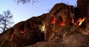 Védetté nyilvánítják a magyarországi kaptárköveket