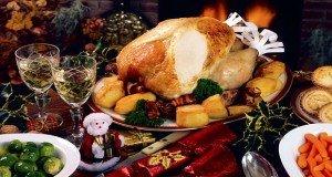 A karácsonyi étkezések buktatói és feloldozói