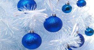 Meteorológiai szolgálat: várhatóan nem lesz fehér a karácsony