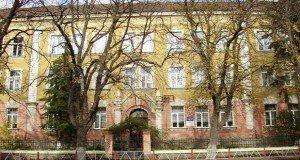 Kárpátalja- Magyar nyelvoktatás kezdődik egy ukrán tannyelvű iskolában