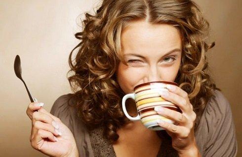 Kávé, a különleges feketeleves